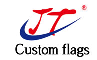 JTflags Swooper Flags Factory
